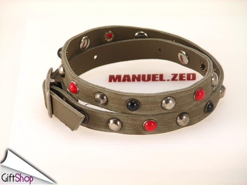 0002347_bracciale-in-pelle-con-borchie-manuel-zed