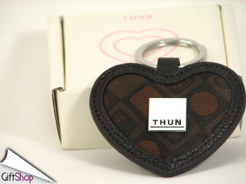 0002899_thun-portachiavi-heart-casual