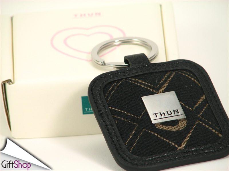 0002901_thun-portachiavi-heart-classic