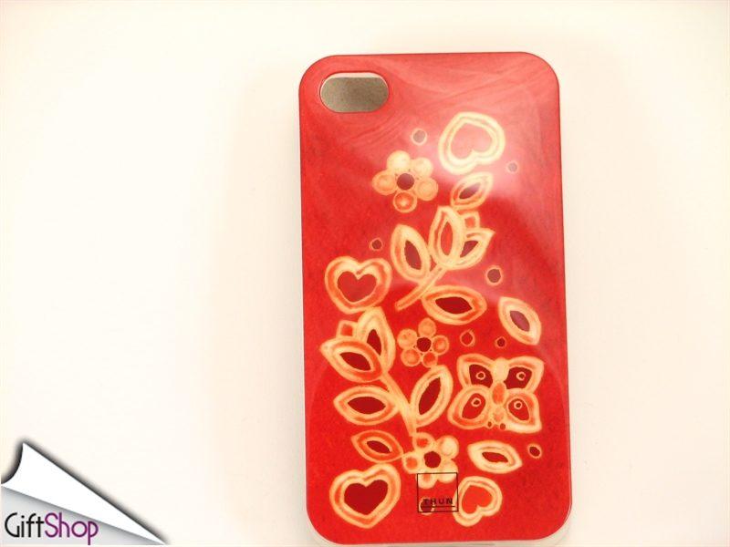 0005959_thun-guscio-smartphone-prestige-cherry