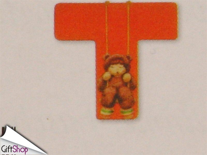 0006052_thun-letterina-t-in-legno
