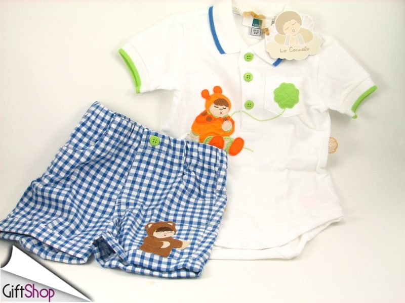 0006095_thun-completino-body-e-pantalone-lui-1-mese