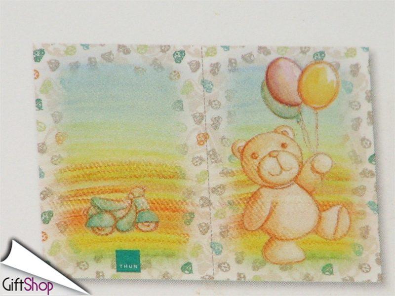 0006115_thun-biglietto-grande-il-mio-compleanno-bimbo