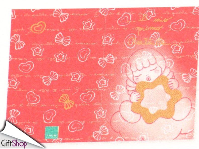 0006117_thun-biglietto-grande-il-mio-primo-natale-bimbo