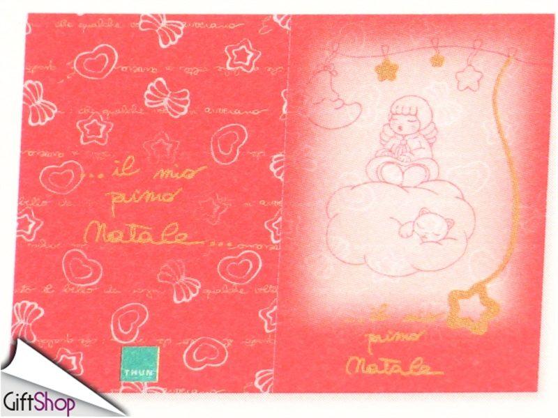 0006119_thun-biglietto-grande-il-mio-primo-natale-bimba