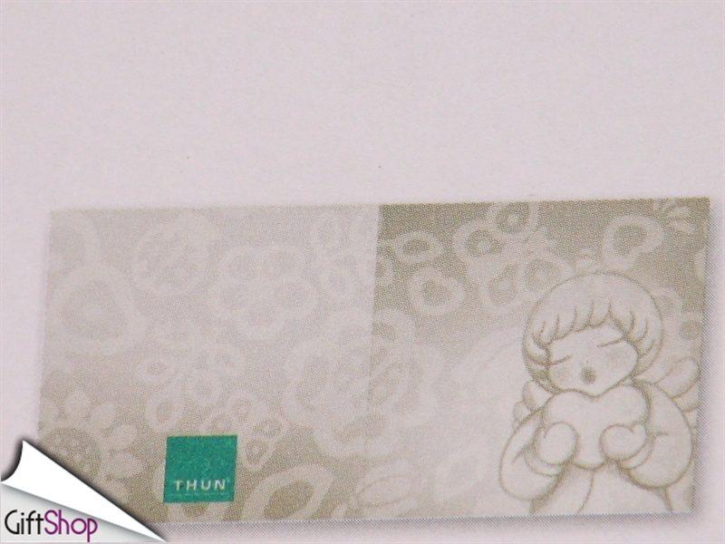 0006149_thun-biglietto-cerimonia-bimbo