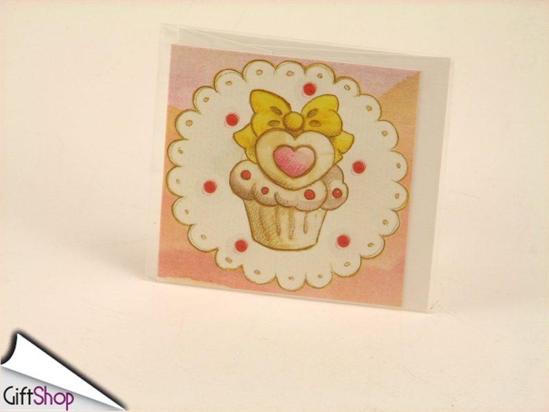 0006194_thun-biglietto-cupcake-piccolo