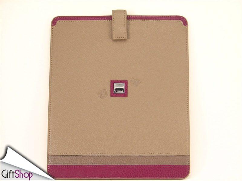 0007049_thun-custodia-tablet-butterfly-prints