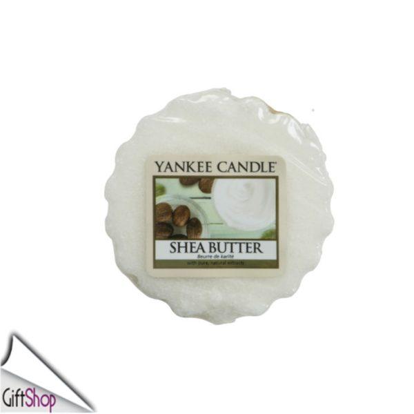 0007077_tartina-shea-butter-yankee-candle