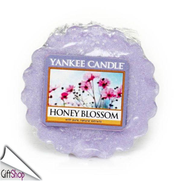 0007107_tartina-honey-blossom-yankee-candle