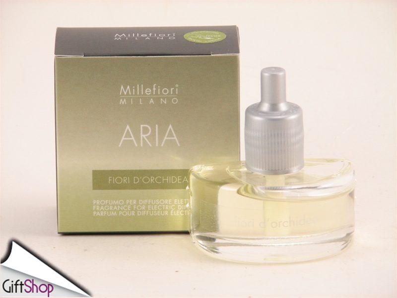 0008365_millefiori-ricarica-fiori-di-orchidea-per-diffusore-elettrico-aria