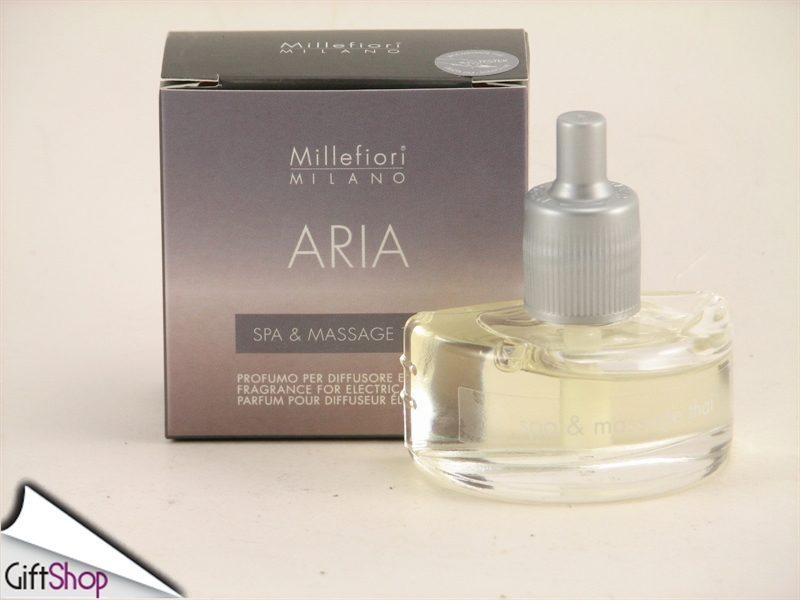 0008378_millefiori-ricarica-spa-e-massage-thai-per-diffusore-elettrico-aria