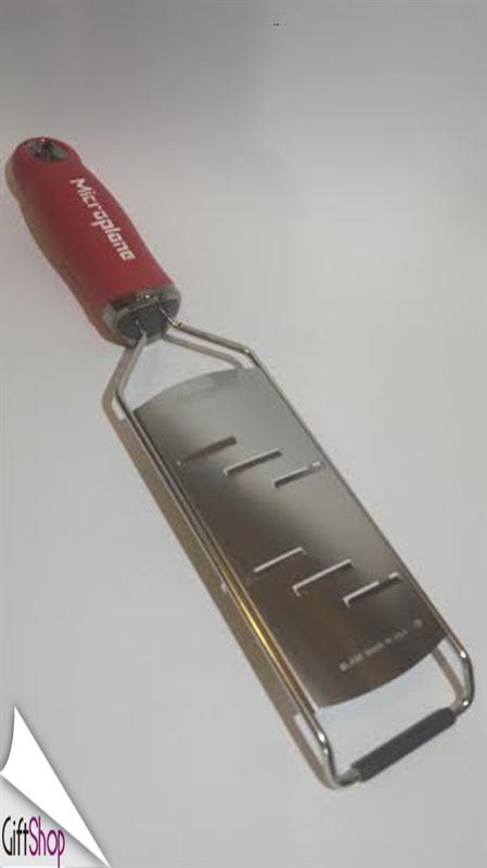 0008909_grattugia-gourmet-lama-a-scaglie-grandi-color-rosso-microplane