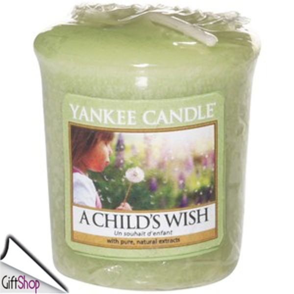 0011072_candela-votivo-a-childs-wish-yankee-candle