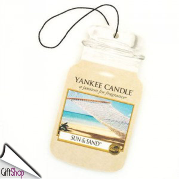 10.Yankee-Candle-Classic-Paper-Car-Jar-Hanging-Air-Freshener-Sun-Sand-Scent-300×300