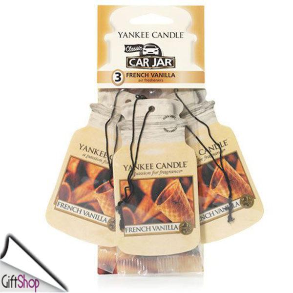 1114273e-yankee-candle-french-vanilla-car-jar-3-pack