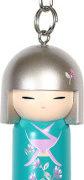 Keychains_TGKK026-Masako