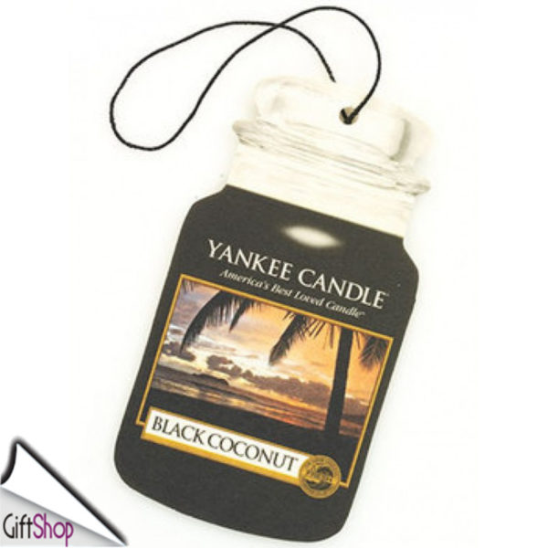 car-jar-black-coconut-yankee-candle