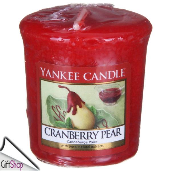 cranberry-pear-votive-1305821e-image01