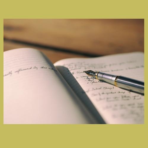 Penne e stilografiche