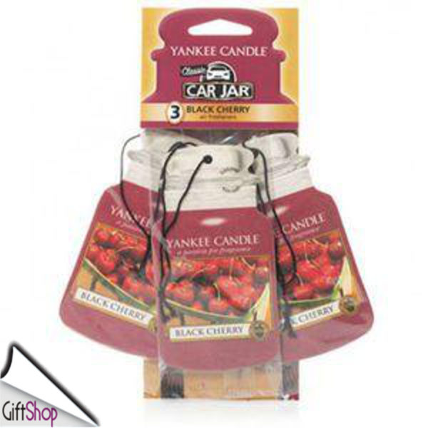 pol_ps_Black-Cherry-CAR-JAR-Bonus-Pack-YANKEE-CANDLE-5578_1_large
