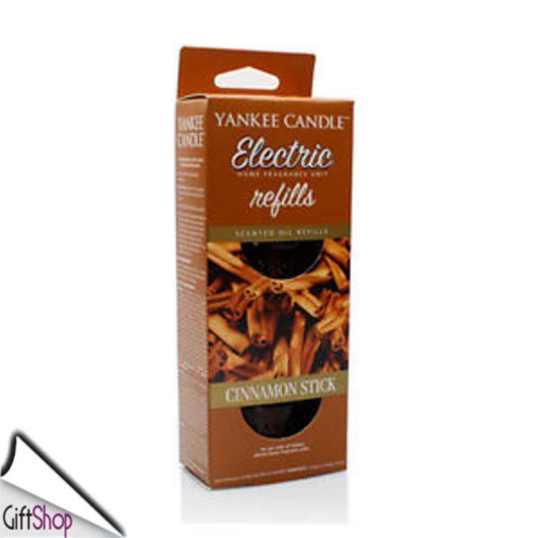 refill elettrico cinnamon stick s-l300