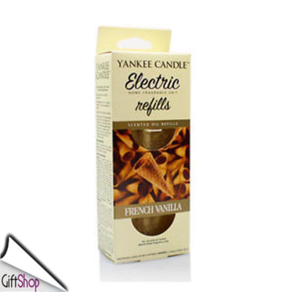 refill french vanilla s-l300
