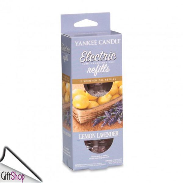 refill lemon lavender 1509040E