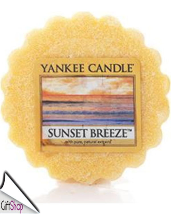 sunset-breeze-tarts-wax-melts-yankee-candle