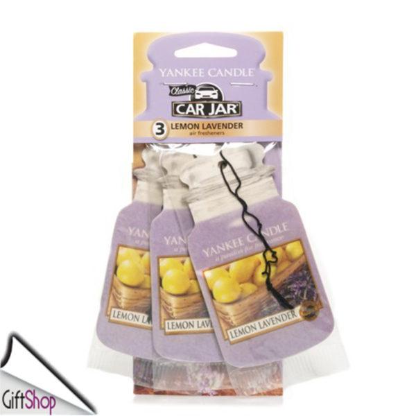 yankee-candle-car-jar-lemon-lavender-tris